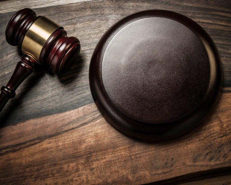 civil, commercial and criminal litigation